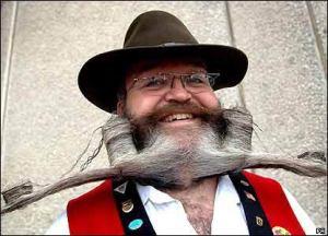 _44091071_pa_beard_weiser