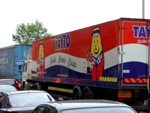 car-tayto-truck